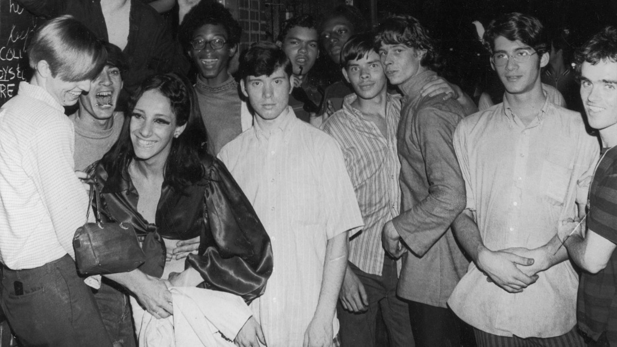 What Happened at the Stonewall Riots? A Timeline of the 1969 Uprising