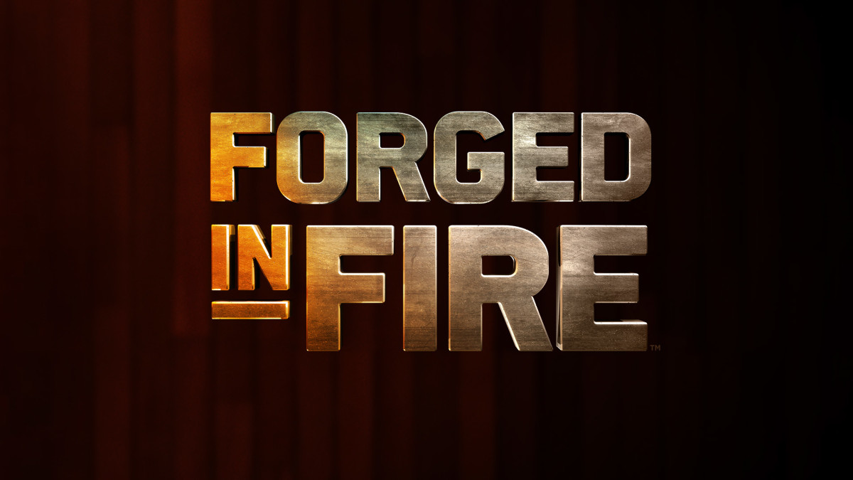 forged-in-fire-S6-show-index-1920x1080