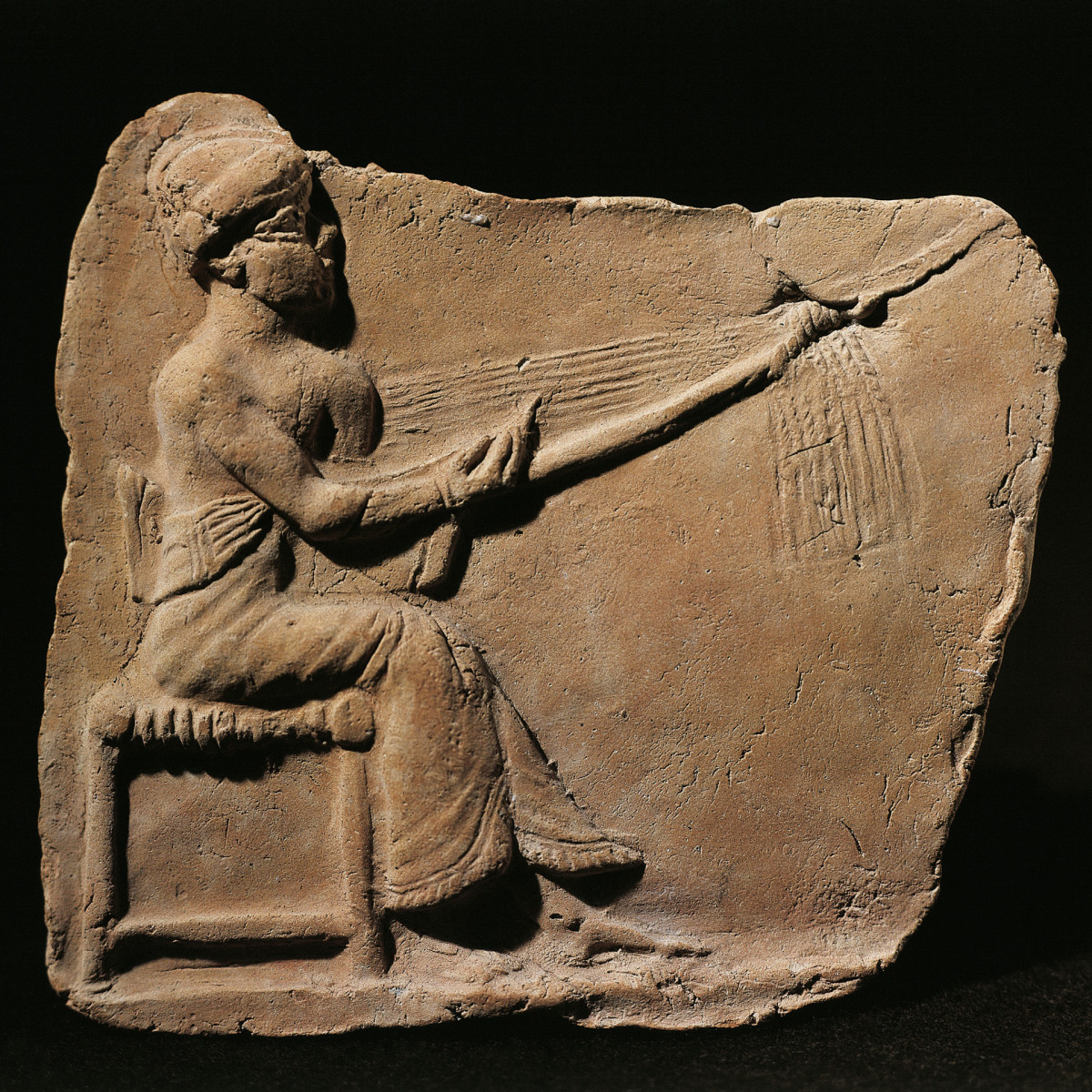 9 Ancient Sumerian Inventions That Changed the World - HISTORY