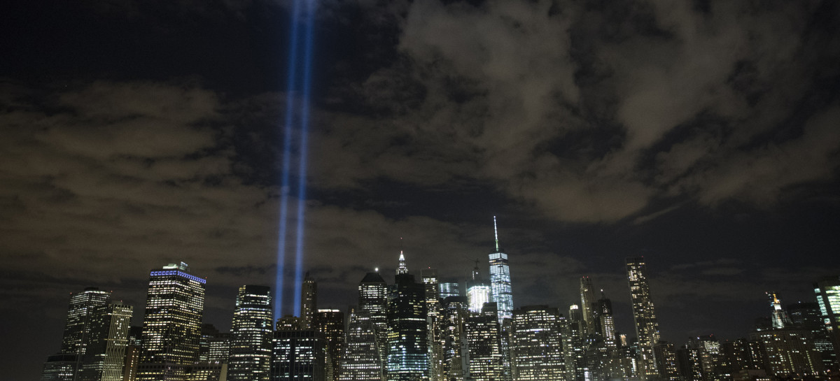 September 11 Attacks: Facts, Background & Impact - HISTORY