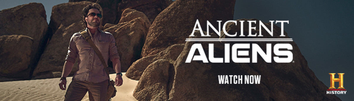 editorial-promo-700x200-history-ancient-aliens