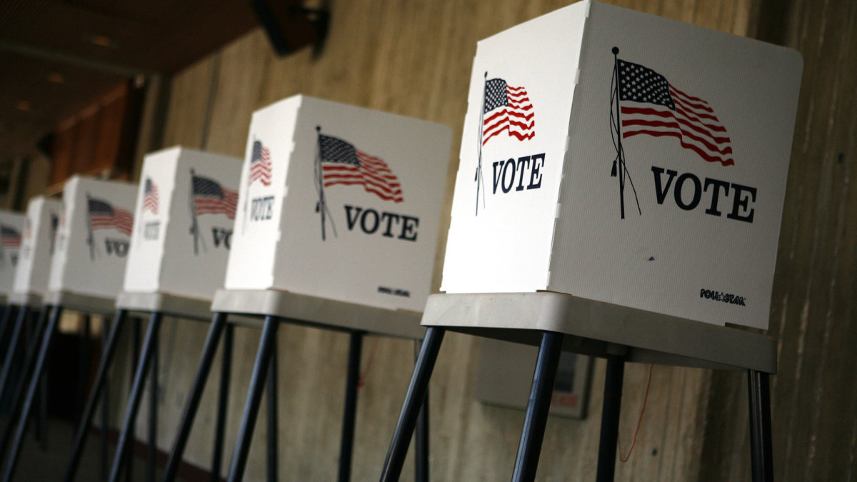 Why Is Iowa the First State to Vote?