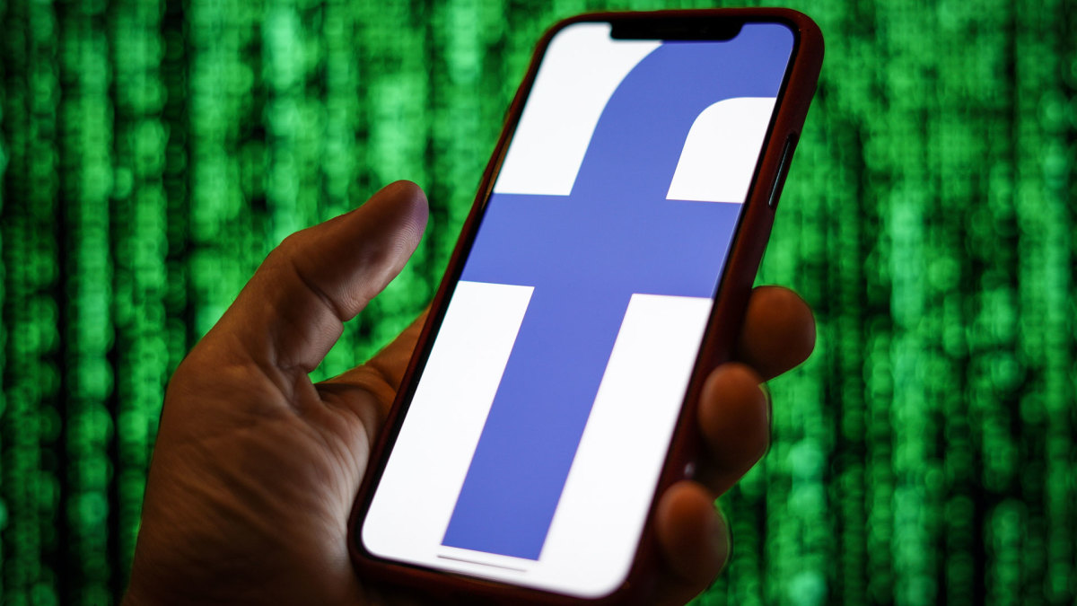 Facebook found themselves in legal trouble regarding their user privacy practices in 2019.