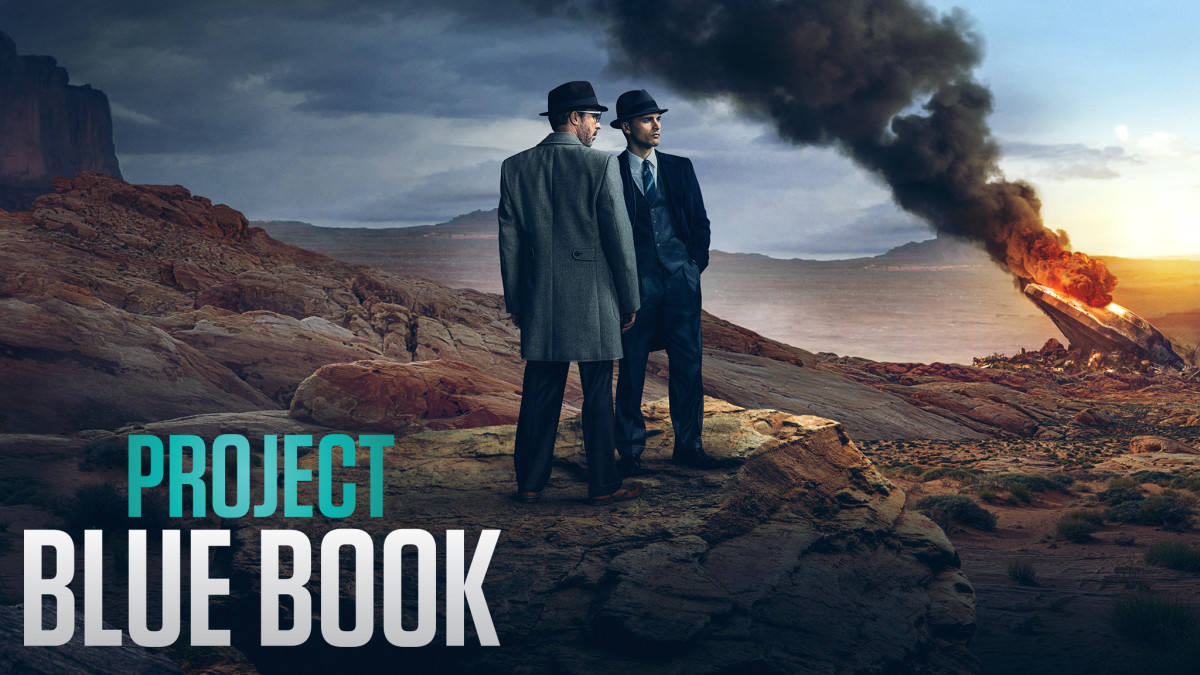 project-blue-book-s2-2048x1152-promo-16x9