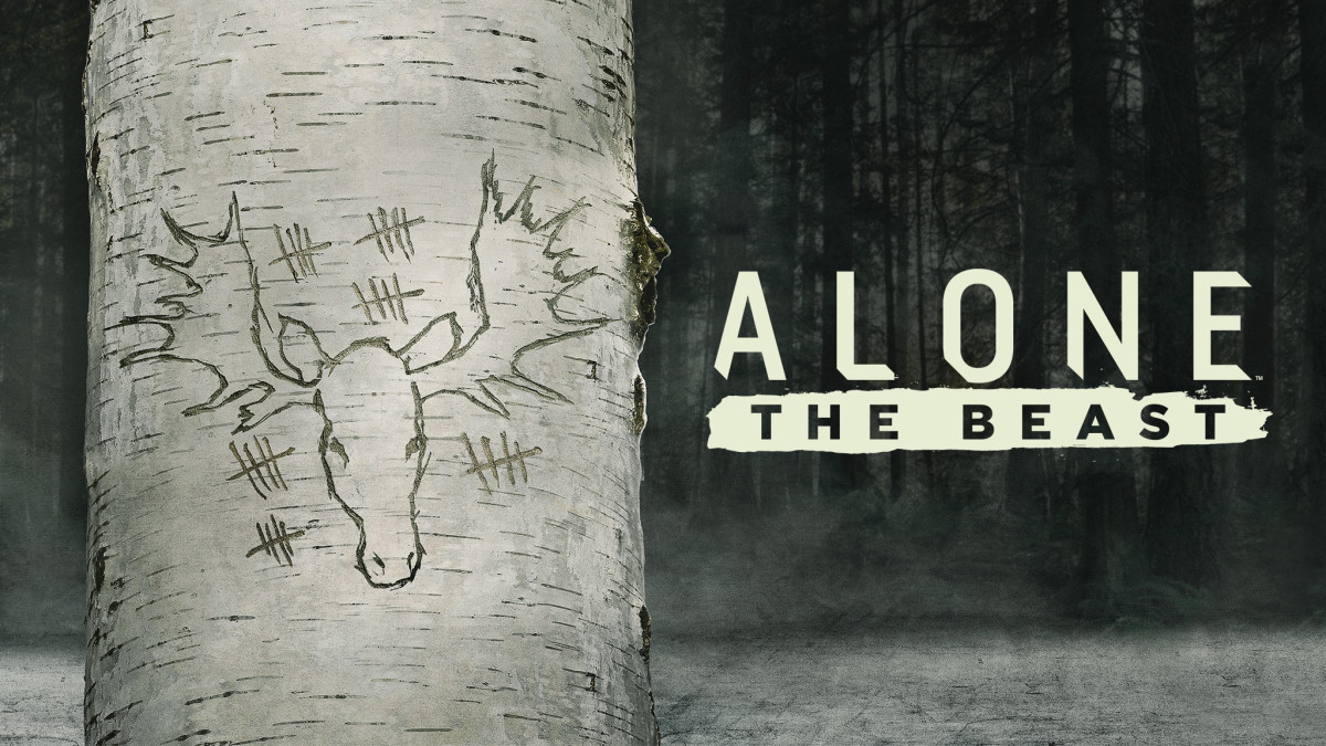 alone-the-beast-2048x1152-promo-16x9