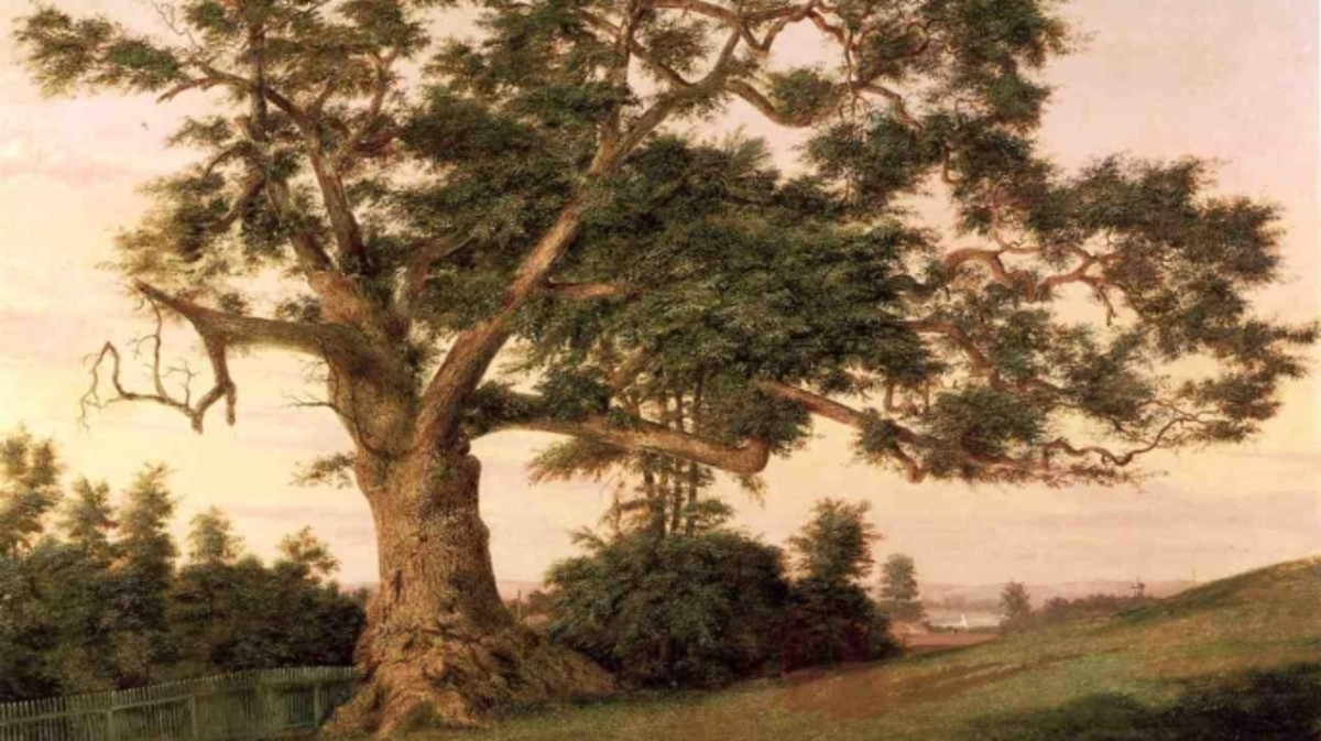The_Charter_Oak_Charles_De_Wolf_Brownell_1857-E