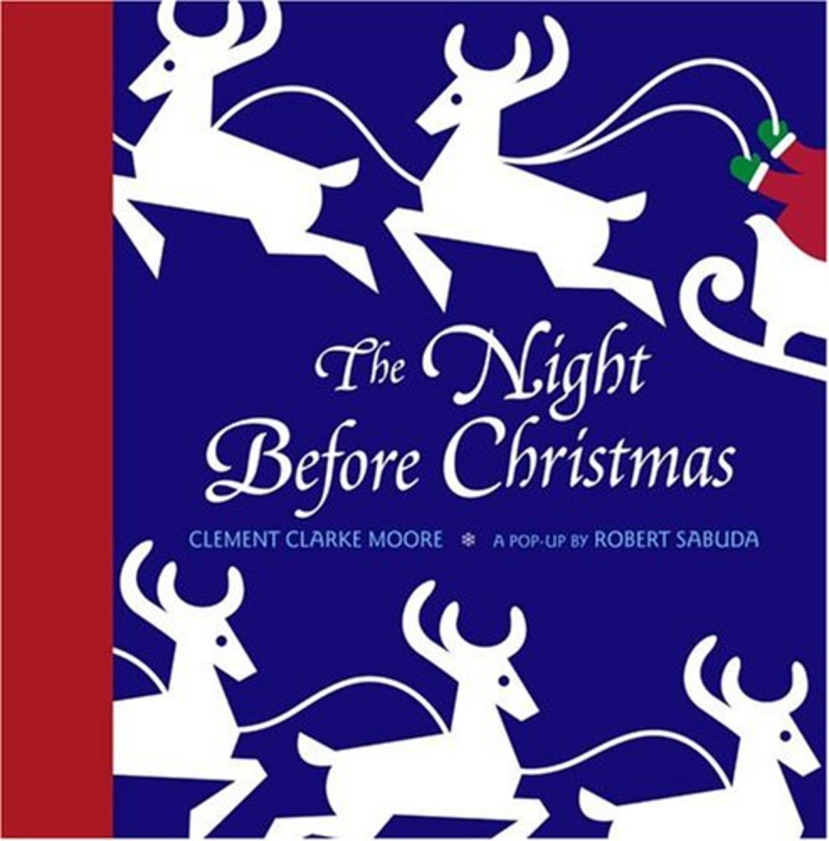 night-before-christmas-cover