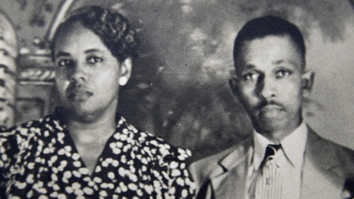 The Unsolved Mystery of the First People Killed During the Civil Rights Movement