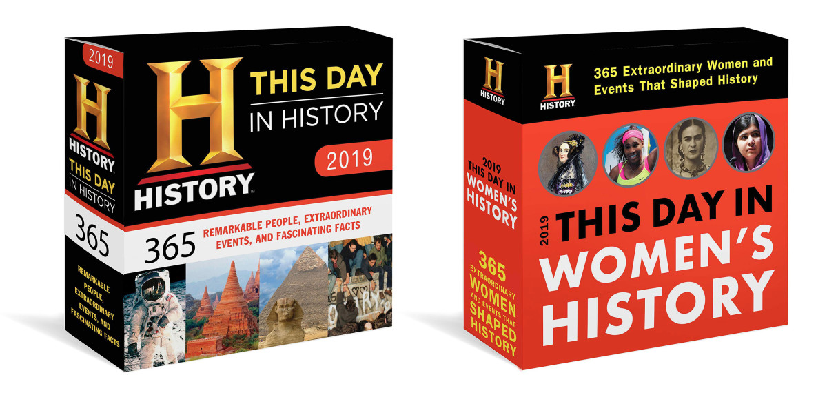 this-day-in-history-calendar_comp