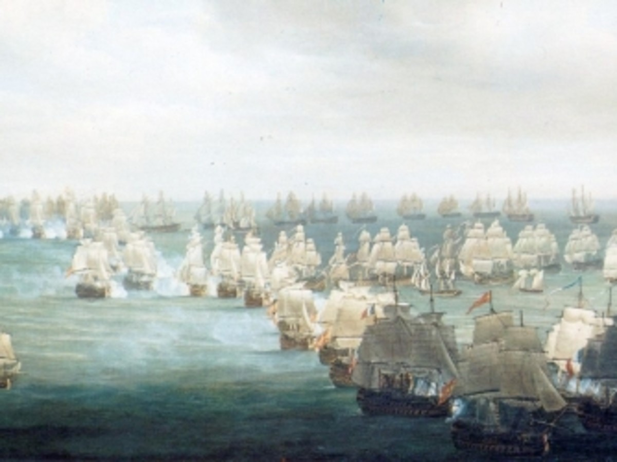 hith-battle-of-Trafalgar1-AB