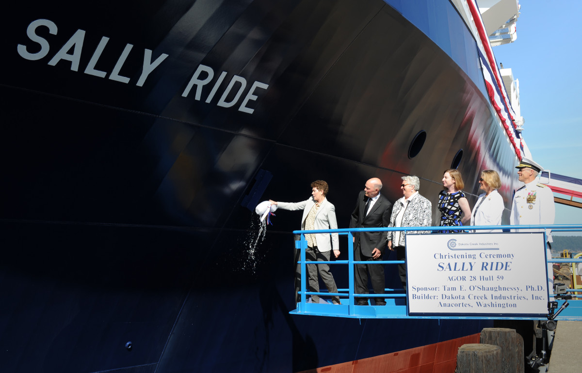 hith-navy-christens-ship-sally-ride-ceremony