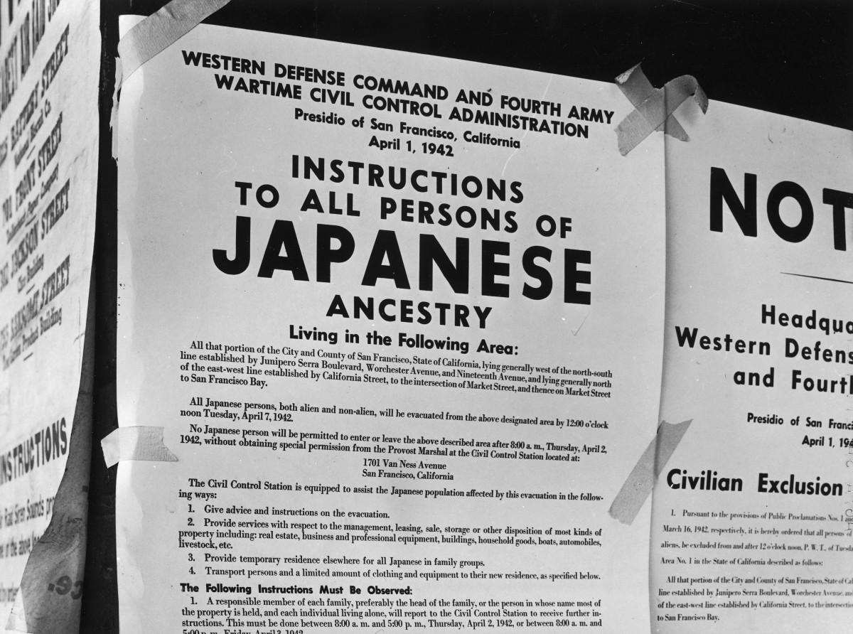 Japanese_Internment_Camps_Getty-53368257