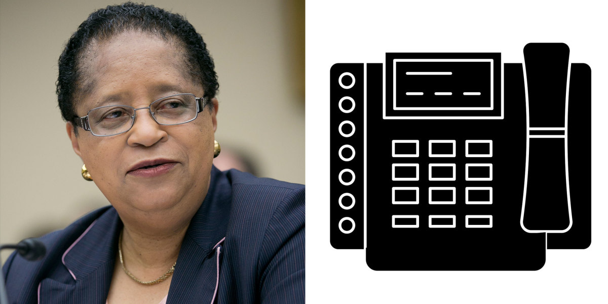 Black-Inventions-Caller-ID-and-Call-Waiting-Shirley-Ann-Jackson-1080610888