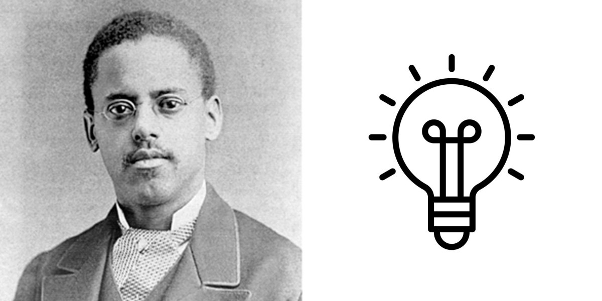 Black-Inventions-Light-Bulb-Filament-Lewis-Latimer-859775126