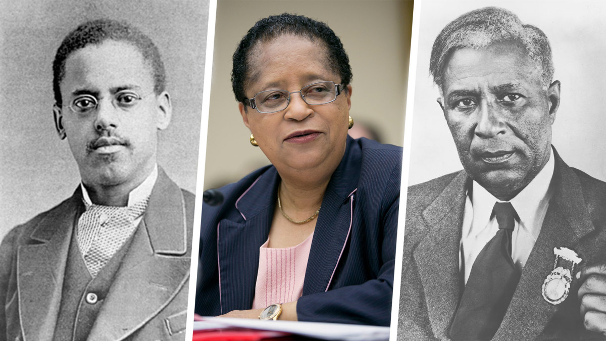 9 Black Inventors Who Made Daily Life Easier