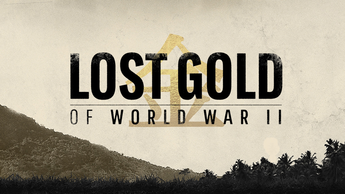 lost-gold-of-WWII-show-index-1920x1080