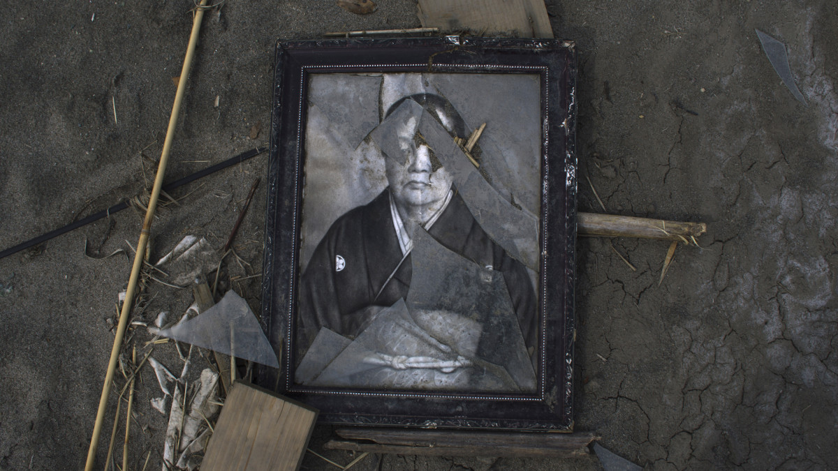 Fukushima Timeline: How an Earthquake Triggered Japan's Nuclear Disaster