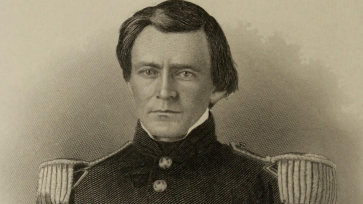 The Key Way West Point Prepared Ulysses S. Grant for the Civil War