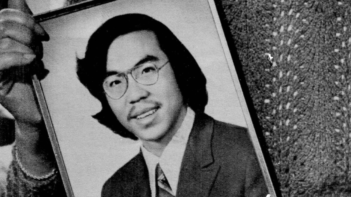 How the 1982 Murder of Vincent Chin Ignited a Push for Asian American Rights