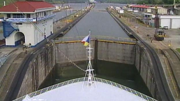canal facts summary com  canal locks