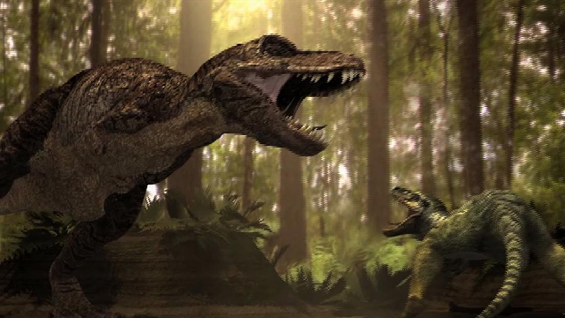 Dinosaurs - Facts & Summary - HISTORY.com