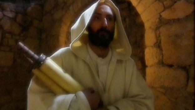 History of Rosh Hashanah