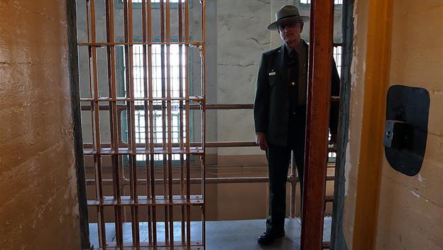 Al Capone Sentenced, 1931