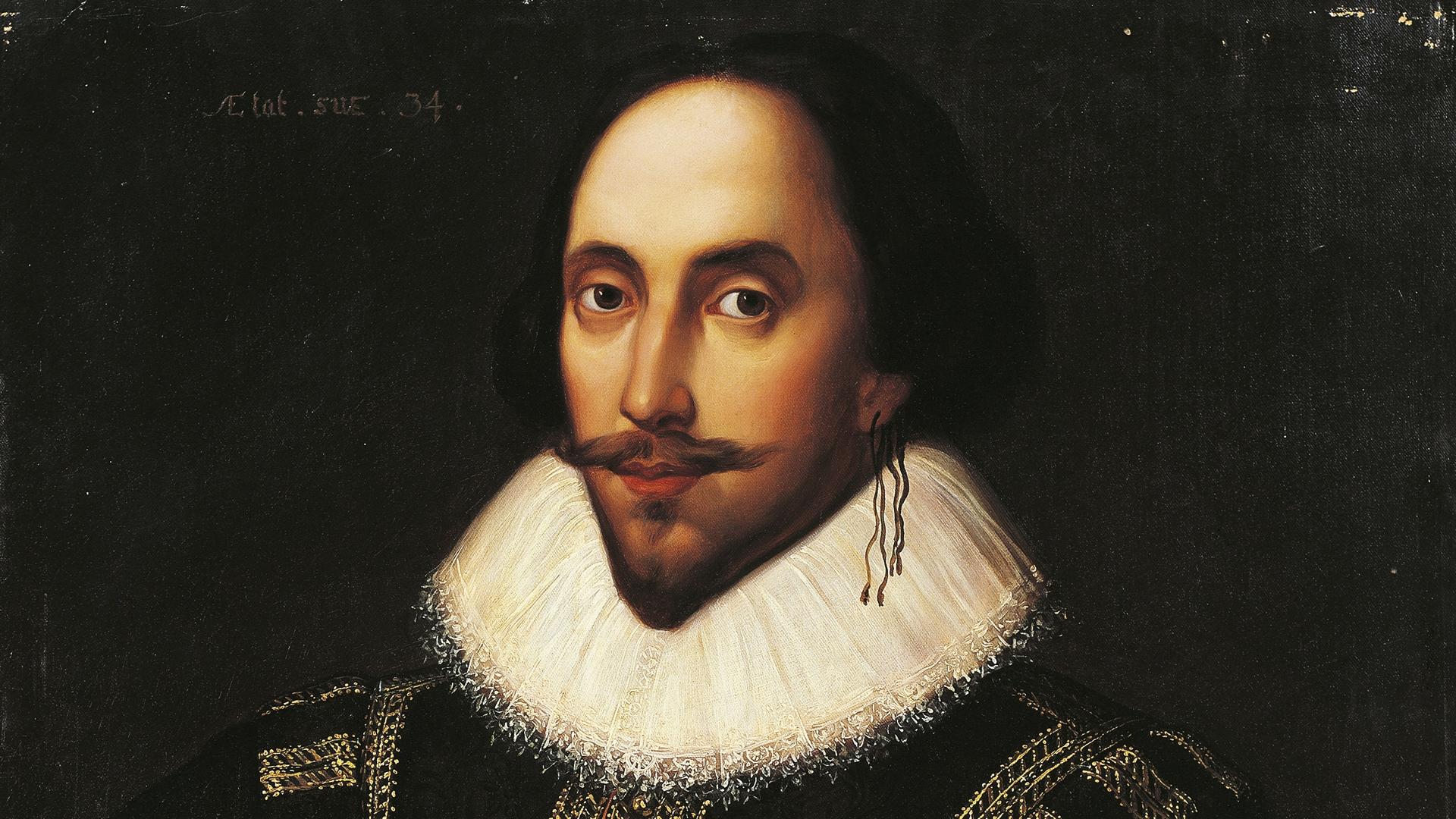 william shakespeare biography essay william shakespeare born apr  william shakespeare born apr com cc settings