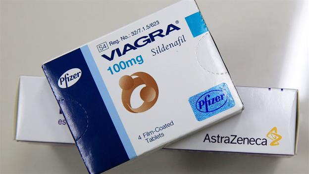 How To Use Viagra Tablets Video
