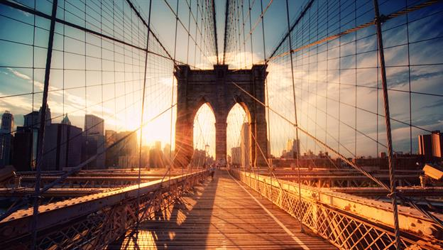 「brooklyn bridge」の画像検索結果
