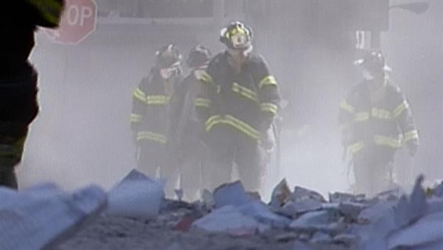 9/11, Fifteen Years Later: Reflections on Leading New York City