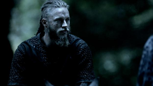 Ragnar's Mysterious New Ally is Revealed