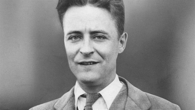 F. Scott Fitzgerald: Fast Facts