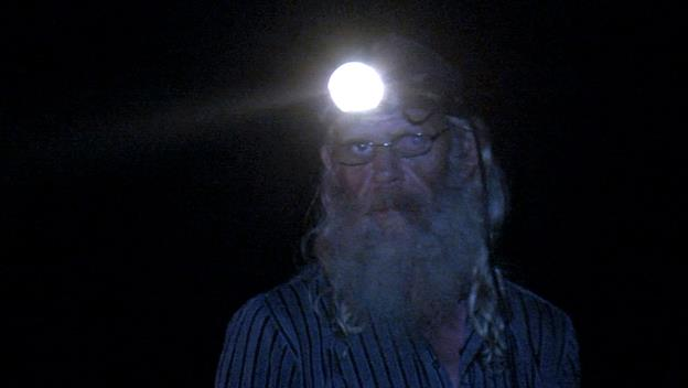 Swamp People: Full Moon Fever