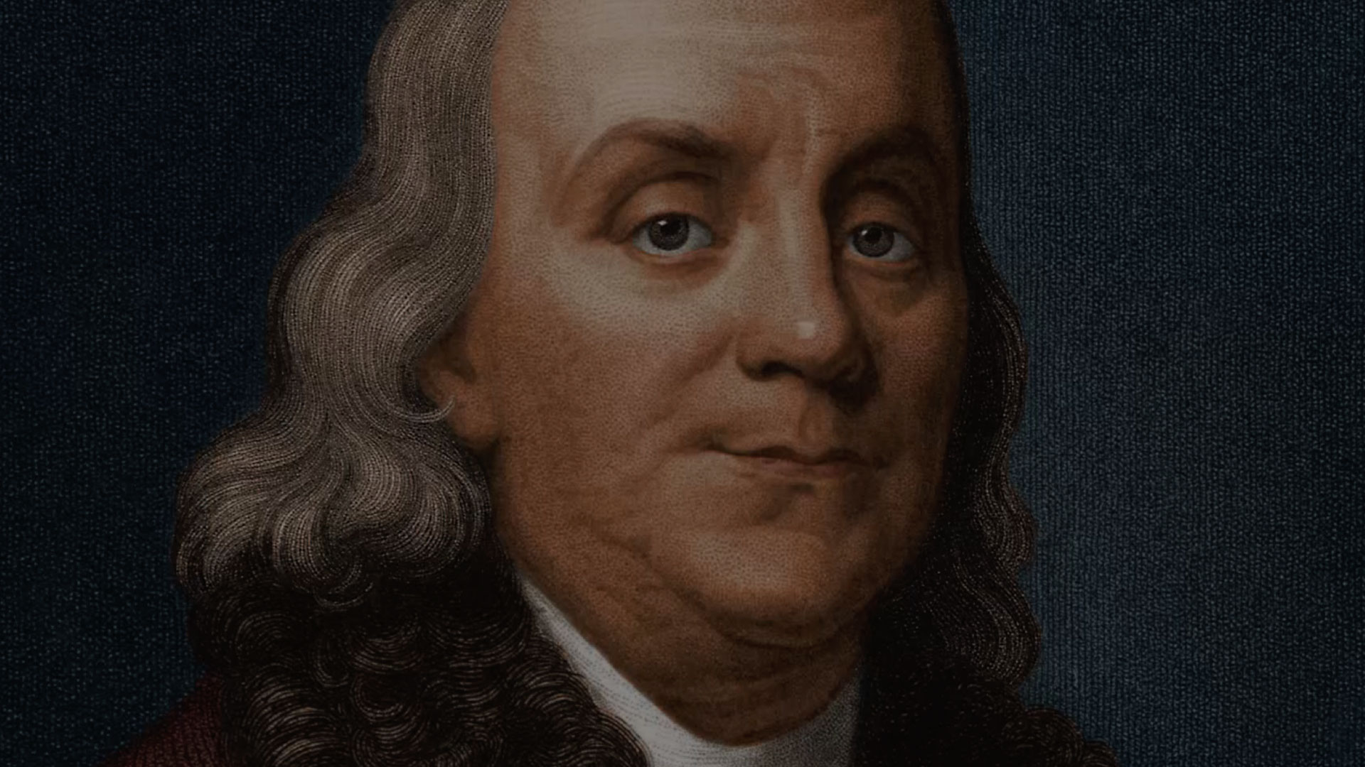 The Forgotten Founders on Religion and Public Life  Daniel     Shoebox Be Gone Founding fathers i