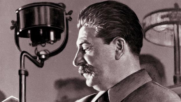 Joseph Stalin: Fast Facts